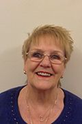 Sheila - I am a Psychic medium and regularly perform in the Church as a Spiritualist Medium. I use the Tarot Cards, Angel Cards and Rune Stones. I love giving one-to-one readings and enjoy my Mediumship work and also healing. Whether it's bereavement, work, family or relationship problems, I will give you positive guidance.