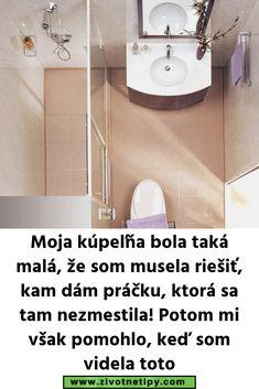 Keds, Bathroom, Washroom, Full Bath, Bath, Bathrooms