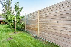 afsluiting-tuin.jpg 309×206 pixels