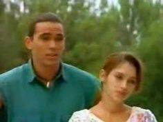"a mini epic. a bit more hopeful than the last one ""let it go"".i am a big fan of this couple so expect a lot from me. Kimberly Power Rangers, Pink Power Rangers, Kimberly Hart, Amy Jo Johnson, Tommy Oliver, Power Ranger Birthday, Mighty Morphin Power Rangers, Tv Couples, Tv Shows"