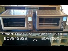2019 June Oven Unboxing First Look With Wifi Cellphone