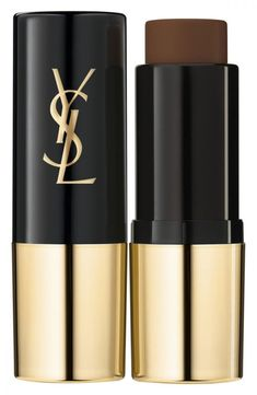 Find Yves Saint Laurent All Hours Foundation Stick online. Shop the latest collection of Yves Saint Laurent All Hours Foundation Stick from the popular stores - all in one Oil Free Foundation, Too Faced Foundation, Full Coverage Foundation, Liquid Foundation, Face Foundation, Foundation Online, Yves Saint Laurent, Full Makeup, Mac Makeup