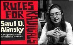 RS Notícias: Hillary, o Pacote Completo da Ideologia de Esquerd...