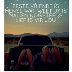 #skertips #afrikaans #afrikaansequotes #quotes #tiener Bible Quotes, Qoutes, Afrikaanse Quotes, Becoming A Writer, Best Friend Pictures, Pallet Signs, Some Quotes, Quote Aesthetic, Have Fun