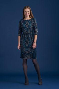#quiosque #woman #lady #style #outfit #ootd #feminine #kobieco #womanwear #trends #inspirations #fashion #polishfashion #polishbrand #lookbook #sukienka #dress