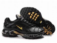Hot Mens Nike Air Max TN MTN0119 f2f3f5aa1