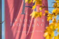 Small Luxury Hotel, Kloster Hornbach, Südwestpfalz
