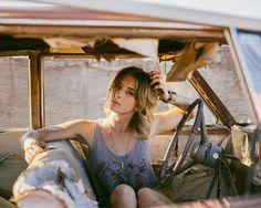 California • Fashion • Portrait •Adventure •Explore • Classic Cars • www.jggriffith.com