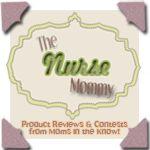 http://www.thenursemommy.com/2013/01/review-of-fairhaven-health-fenugreek.html# Review of Fenugreek and Nipple Nurture Balm