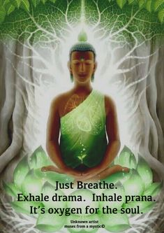 Buddhism and meaningful quotes by Buddha Buddha Wisdom, Buddha Buddhism, Buddha Quote, Krishnamurti, Zen, Weight Quotes, Manager Quotes, Buddhist Teachings, Encouragement