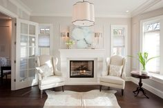 Or benjamin moore balboa mist 1549 trim: benjamin moore white dove pa Greige Paint Colors, White Paint Colors, Interior Paint Colors, Paint Colors For Home, Neutral Paint, White Paints, Room Colors, Wall Colors, House Colors