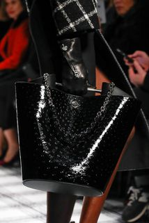 Balenciaga Fall 2015 Ready-to-Wear - Details - Gallery - Style.com