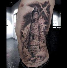 Sweet Tattoos, Large Tattoos, Cool Tattoos, Tatoos, Bad Apple Tattoo, Blackwork, Sailor Tattoos, Navy Tattoos, Worlds Best Tattoos