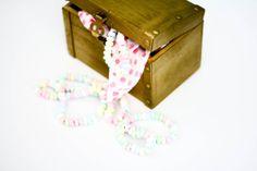 Fünf by http://titatoni.blogspot.de/