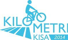 MPS:n joukkue on jo toistamiseen mukanana Kilometrikisassa. Se on leikkimielinen kilpailu, jossa osallistujat kirjaavat pyöräilykilometrejään ylös ja kartuttavat oman joukkueen kilometrisaldoa 144 päivän ajan.