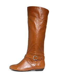 Chinese Laundry Newbie Boots - Riding Boots - Macy's