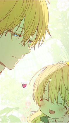 Handsome Anime Guys, Cute Anime Guys, Anime Love, Anime Chibi, Kawaii Anime, Manga Anime, Anime Art Girl, Manga Girl, Manga Cute