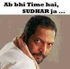 Ideas funny jokes in hindi exam Funny Quotes In Hindi, Funny Attitude Quotes, Jokes In Hindi, Funny Quotes For Teens, Jokes Quotes, Swag Quotes, Latest Funny Jokes, Some Funny Jokes, Crazy Funny Memes