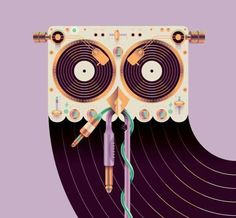 Owl, music