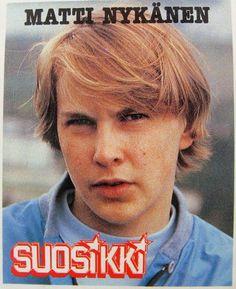 Masa Old Commercials, Magazine Articles, Finland, Album Covers, Nostalgia, Youth, Retro, Books, Vintage