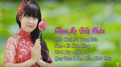 Theo Mẹ Đến Chùa [Official Full HD]