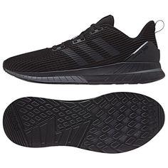 best cheap 1f266 678f7 Adidas Czarne Buty biegowe adidas Questar TND M B44799