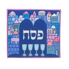 jerusalem passover - Google Search