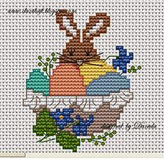 Patchwork Patterns, Crochet Patterns, Beading Patterns, Cross Stitch Rose, Cross Stitch Animals, Applique Towels, Cross Stitch Geometric, Easter Cross, Counted Cross Stitch Patterns