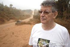 """""""Wo indigenes Land beginnt, hört die Entwaldung auf"""" Interview mit Erwin Kräutler, früherer Bischof und Kämpfer für den Amazonas-Regenwald"""