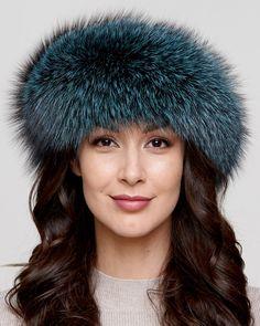 ddc3b572b8d 28 Best Fur Headbands images