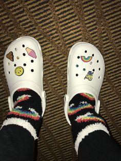 1bbdc53ccd7b 18 Best Crocs Boots images