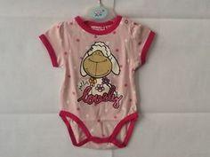 ❤ Neonata Volant Pagliaccetti ❤ Jimmackey Solido Manica Corta Body Bambina Tutine Vestiti