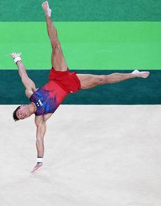 gymnastics floor exercise 2019-06-13