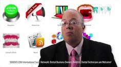 Dental Marketing, Dental Advertising, Free Advertising Online,