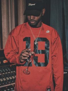 86bf0e25c4b1f 16 Amazing Bryson Tiller wallpaper images in 2019