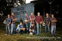 boys senior football pictures | The Boys of Fall | Chatfield Gopher Senior Football | Southeast ...