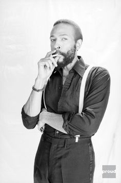 People say believe half of what you see son and none of what you hear. I can't help bein' confused, if it's true please tell me dear? Do you plan to let me go, for the other guy you loved before? Don't ya know, I heard through the grapevine. . . - Marvin Gaye, RIP
