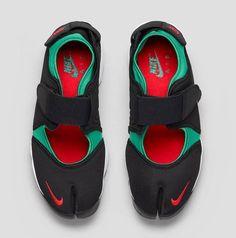 Nike-Air-Rift-Black-Forest-02.jpg (940×949)