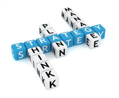 Strategies For Binary Trading #BinaryTrading #BinaryOptions