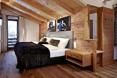 come aprire arredare un b b proposte idee arredo comfort camera da letto bagno aree comuni soluzioni