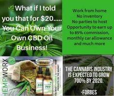 hemp inc weed business mod apk