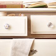 Take a look at the That Fixer-Upper Farmhouse Charm event on #zulily today!