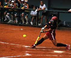11 Things Fastpitch Softball Players Know To Be True Softball Cheers, Girls Softball, Softball Players, Softball Stuff, Baseball Tips, Baseball Pitching, Baseball Training, Braves Baseball, Softball