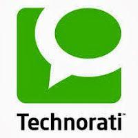 Cara Daftar ke Blog Directory Technorati