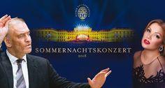 Ein Geschenk der Wiener Philharmoniker an alle, die Musik lieben!