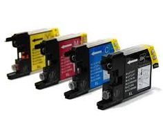 You can buy ink cartridges for printers online if you know what to look for and the precautions to take to ensure that you buy the right product. Find out more about buying ink cartridges online and the best brands and products to look out for.