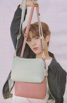 Cnblue, Future Boyfriend, Bucket Bag, Rapper, Bags, Kpop, Music, Fashion, Handbags