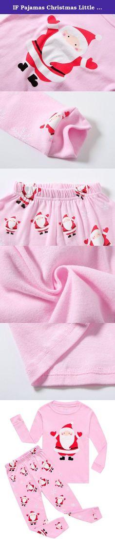 Girls Children Disney Daisy Duck Long Sleeve Pyjamas pjs Age 12Months 10 Years