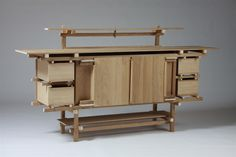 sideboard-elling-designed-by-gerrit-rietveld-holla.jpeg (1500×1000)