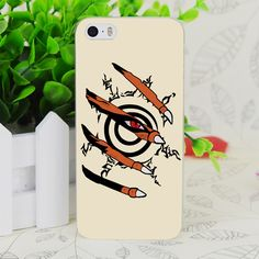Naruto Nine Tails Case For iPhone     Tag a friend who would love this!     FREE Shipping Worldwide     Buy one here---> https://dandycases.com/naruto-nine-tails-case-for-iphone/